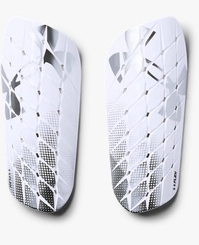 Men's UA Armour Flex Shinguard