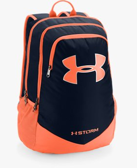 UA Storm Scrimmage Backpack