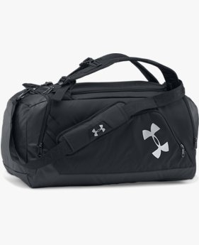 UA Storm Contain Backpack Duffel 3.0