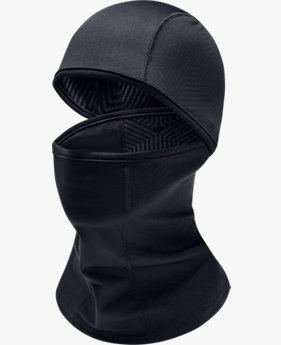 Men's ColdGear Infrared® Balaclava