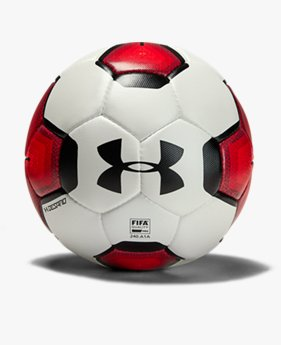 Bola de Futebol Under Armour 695 Elite Match Play