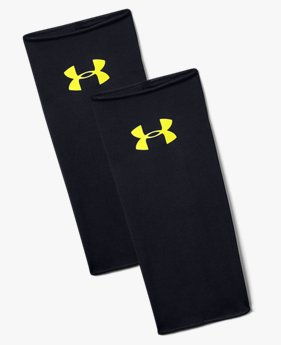 Men's UA Shinguard Sleeves