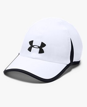Cappello UA Shadow 4.0 Run da uomo