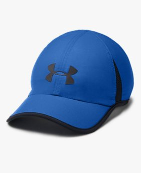 Boné Masculino Under Armour Shadow 4.0