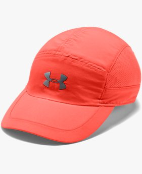 Women's UA Run Cap