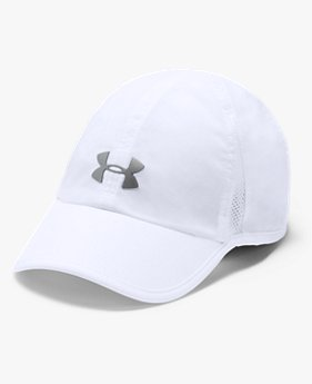 Women's UA Shadow 2.0 Cap