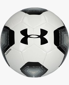 Ballon de foot UA Desafio 395