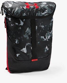 Tas UA Expandable Sackpack