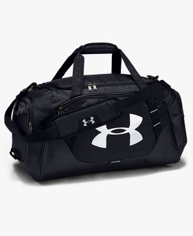 Sac de sport UA Undeniable 3.0 Medium Duffle