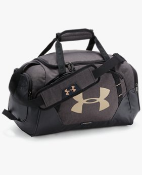 Mala Unissex Under Armour Undeniable 3.0 Extra Small Duffle