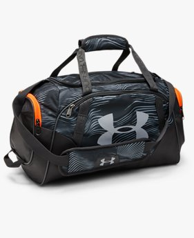 efac73037338 UA Undeniable 3.0 Extra Small Duffle