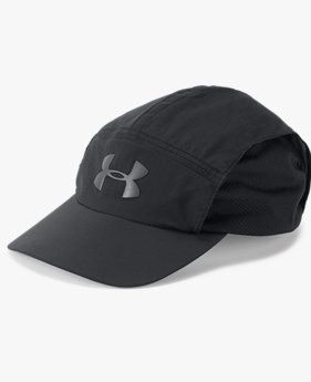 Men's UA Run Packable Cap