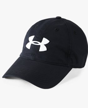 Men's UA Golf Chino 2.0 Cap