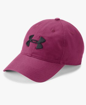 Men's UA Golf Chino 2.0 Cap
