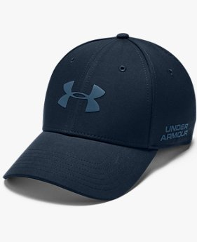 Men's UA Golf Headline 2.0 Cap