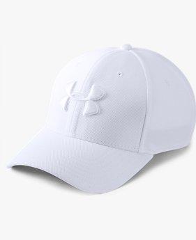 Cappello UA Blitzing 3.0 da uomo