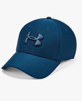 Men's UA Blitzing 3.0 Cap