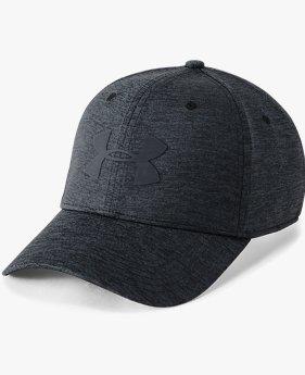 Men's Armour Twist 2.0 Cap