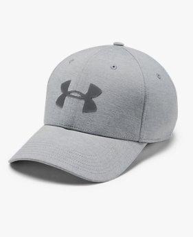 Men's UA Twist Closer 2.0 Cap