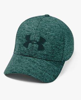 Topi UA Twist Closer 2.0 untuk Pria