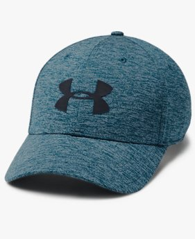 Men's Armour Twist 2.0 Cap