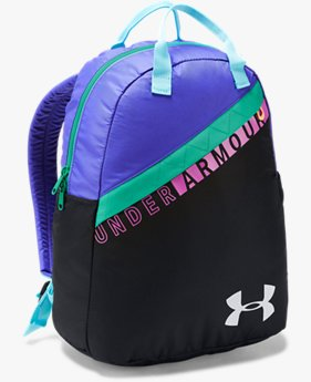 Kids' Duffle Bags, Backpacks & Gym Bags|Under Armour SG