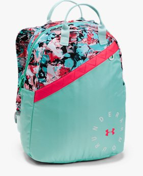 Girls UA Favorite Backpack 3.0