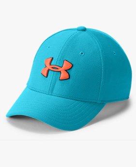 Cappelli sportivi e fasce per capelli Bambino  12cb89295620