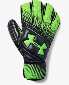 85231f5874b5 Men s UA Magnetico Premier Keeper Gloves