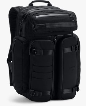 Men's UA Pro Series Rock Backpack
