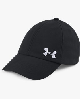 Women's UA Links 2.0 Cap