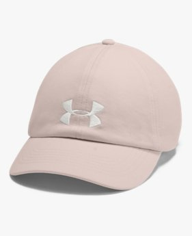 Women's UA Microthread Renegade Cap