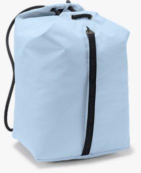 Kadın UA Essentials Torba Çanta