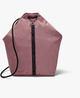Damessackpack UA Essentials