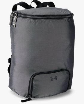dbd1bd312664 Women s UA Midi Backpack