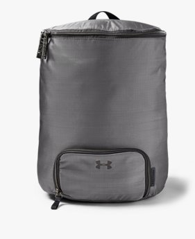 Women's Duffle Bags, Backpacks & Gym Bags|Under Armour SG