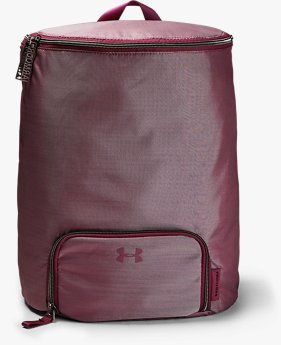 Women's UA Midi Backpack