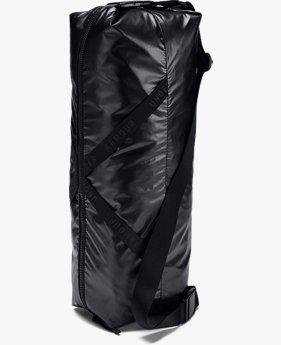 Women's UA Beltway Studio Sling Bag