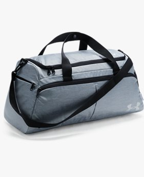 Women's UA Undeniable Small Duffle