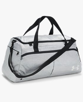 Women's UA Undeniable Duffle- Medium
