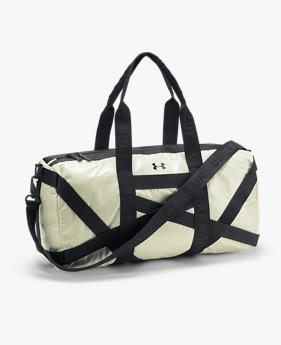 26554831fd8b81 Women's Duffle Bags, Backpacks & Gym Bags|Under Armour TH