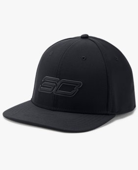 Men's SC30 Core Snapback 2.0 Cap