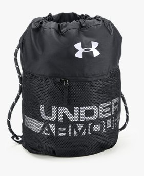 Boys' UA Armour Select Sackpack