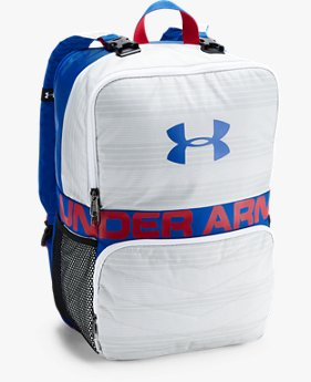 dfc414030098 Kids  UA Change-Up Backpack