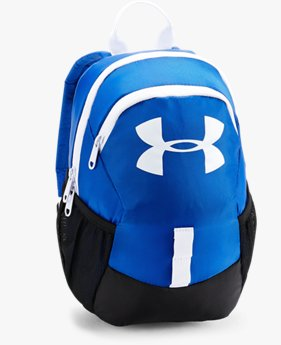 Kids' UA Small Fry Backpack