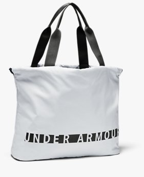 Women's UA Favourite Graphic Tote