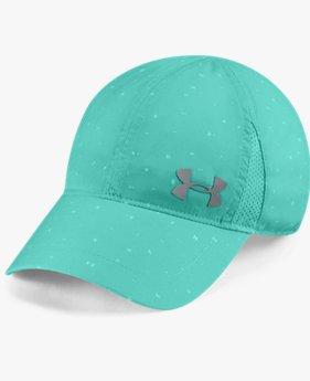Topi UA Shadow untuk Wanita Muda adf7b76e51