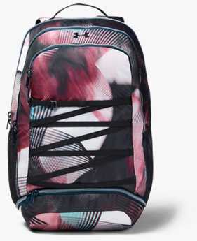 Women's UA Imprint Backpack