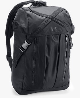 Women's UA Beltway Backpack