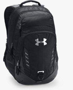 Mochila UA Gameday Masculina